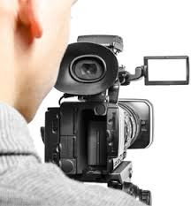 photography and videography capture a premier photographer and videographer