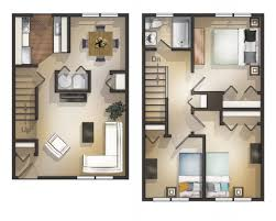 3 bedroom apartments for rent in nashville tn awesome 3 bedroom townhomes for rent apartment in manchester nh at