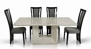 36 x 72 dining table 36 x 72 dining table unique useful tips on the size of modern dining