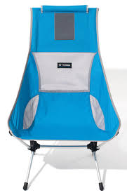 Turquoise Chair Helinox Chair Two Backcountry Edge