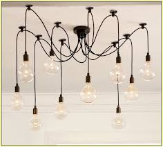 pottery barn light bulbs pottery barn chandelier light bulbs home design ideas