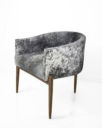 Pepper Chair 407 Best Butaca Images On Pinterest Lounge Chairs Chairs And