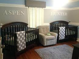 baby bedroom ideas boy baby bedroom ideas baby boy room idea baby boy nursery ideas