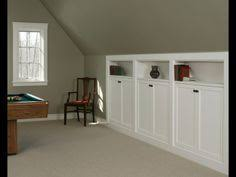 Great Ideas For A Cape Cod Style House Upstairs Area For The - Cape cod bedroom ideas