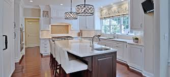 lebanon kitchen with niece custom cabinetry u0026 starmark cabinetry
