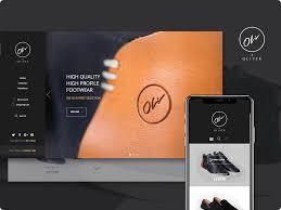 100 home based web design jobs uk web design iphone u0026