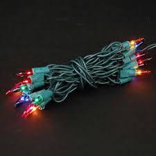 multi assorted mini lights novelty lights inc