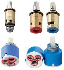 kitchen faucet cartridges best of kitchen faucet cartridge nsf 61 9 kitchen faucet