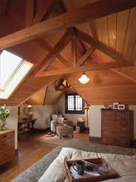 attic designs bedroom attic bedrooms decorating ideas beautiful in interior