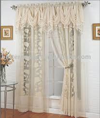 Kitchen Curtains Design Ideas Curtain Modernhen Curtains Designs Wonderful Inspiring And Design