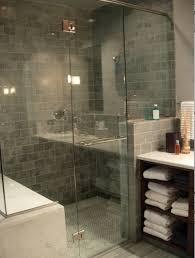 contemporary small bathroom design 100 small bathroom designs modern bathroom designs for small