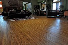 Lumber Liquidators Complaints Curtains Lumber Liquidators Memphis Hardwood Flooring