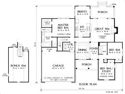 create your own house plans online for free draw house plans online littleplanet me