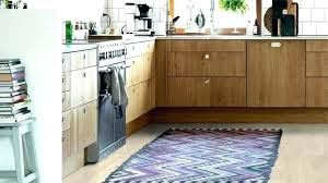dalle autocollante cuisine dalle pvc pour cuisine lino pour cuisine gallery of en sols en la