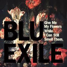 Backyard Boogie Lyrics Blu U0026 Exile U2013 Growing Pains Lyrics Genius Lyrics