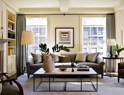 No Sofa Living Room 50 Best Of No Sofa Living Room Design Pictures Home Design 2018
