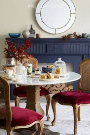 Red Dining Room Sets Best 10 Red Dining Rooms Ideas On Pinterest Long Walls Kitchen