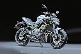 most expensive motorcycle in the world 2014 moving on up kawasaki z650 vs yamaha mt 07 vs suzuki sv650 mcn