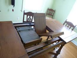 my best friend craig craigslist monday dining room table