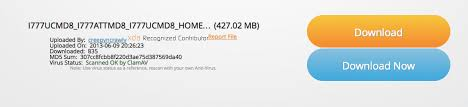 dev host apk q downloading from dev host