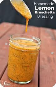 484 best homemade salad dressings images on pinterest dressings