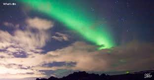 northern lights iceland 2017 how to see the northern lights in iceland 10 tips from a local