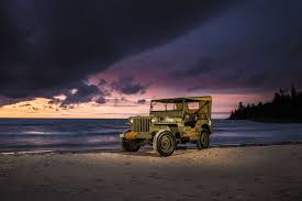 peugeot for sale nz jeep wrangler the iconic 4x4 from the legendary brand winger