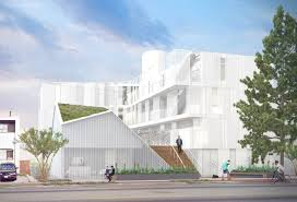what are the different styles of residential architecture social housing tag archdaily