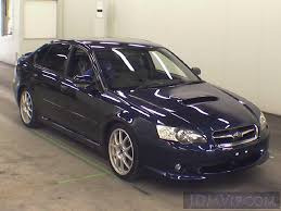 best 10 2005 subaru legacy ideas on pinterest subaru legacy