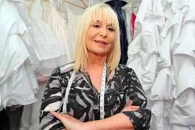 wedding dress maker big dressmaker speaks of worst 18 months of