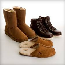womens ugg style boots uk 72 best mens uggs images on uggs cowboy boot and ugg