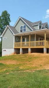 prefab mother in law suite 11 best coastal modular homes images on pinterest modular homes