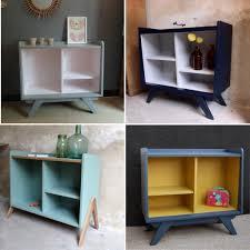 chambre bébé fabrication bibliothèque pour chambre enfant fabrication française by banaborose
