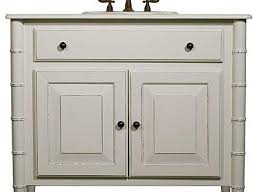 Bathroom Base Cabinets Fresh Bathroom Top New Bathroom Sink Base Cabinet Regarding