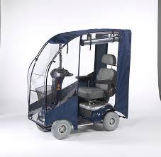 sedia elettrica per disabili carrozzina elettrica per disabili e anziani roma e provincia di