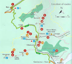 The Alps On World Map by Canyoning In The Alps Northern Italy And Ticino Fat Canyoners