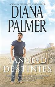 pdf download pdf epub ebook tangled destinies diana palmer