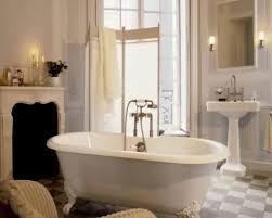 Pretty Bathroom Rugs Bathroom Bright Yellow Bathroom Rugs Orange Bath Mat Black And