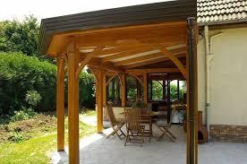 verande in plastica coperture per verande pergole tettoie giardino
