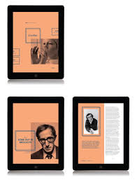 layout magazine app 45 best images about ux ui on pinterest app design exles and