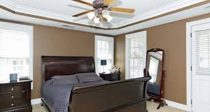 ceiling outdoor ceiling fans wonderful quiet ceiling fans