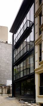 Best ARCArklife Flat Images On Pinterest Facades Apartment - Apartment facade design