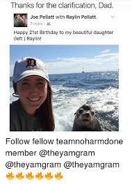 Happy 21 Birthday Meme - 25 best memes about happy 21st birthday happy 21st birthday