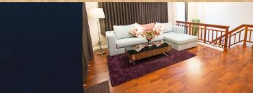 expert carpet installations flooring sales and installation dumont