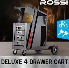 welding cabinet with drawers welding trolley cart drawer welder cabinet mig tig arc plasma cut