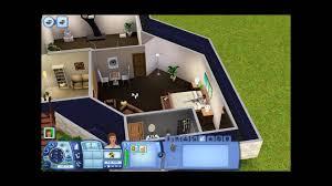3 multi level basement tutorial youtube