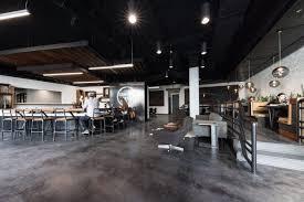 the common desk deep ellum workspace provider common desk acquires method coffee in dallas