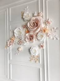 wedding backdrop flowers the 25 best flower backdrop ideas on big flowers big