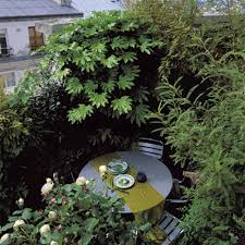 3 balcony garden designs for inspiration small garden design