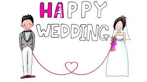 wedding wishes jokes wedding pictures images graphics